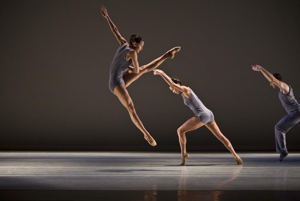 Aspen Santa Fe Ballet.jpg