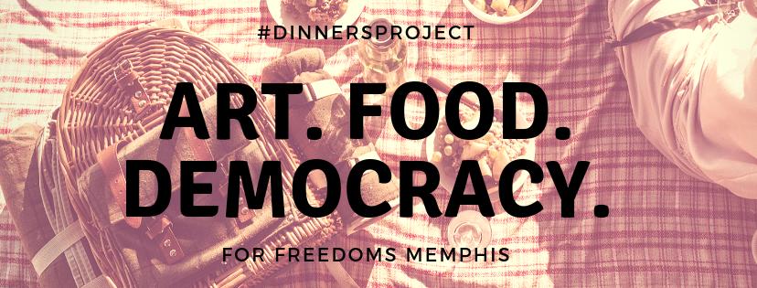 Art.Food. Democracy.png