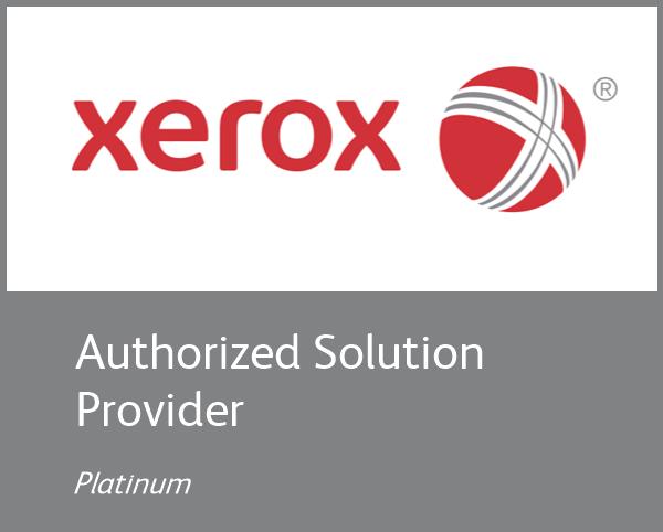xerox web quality.png
