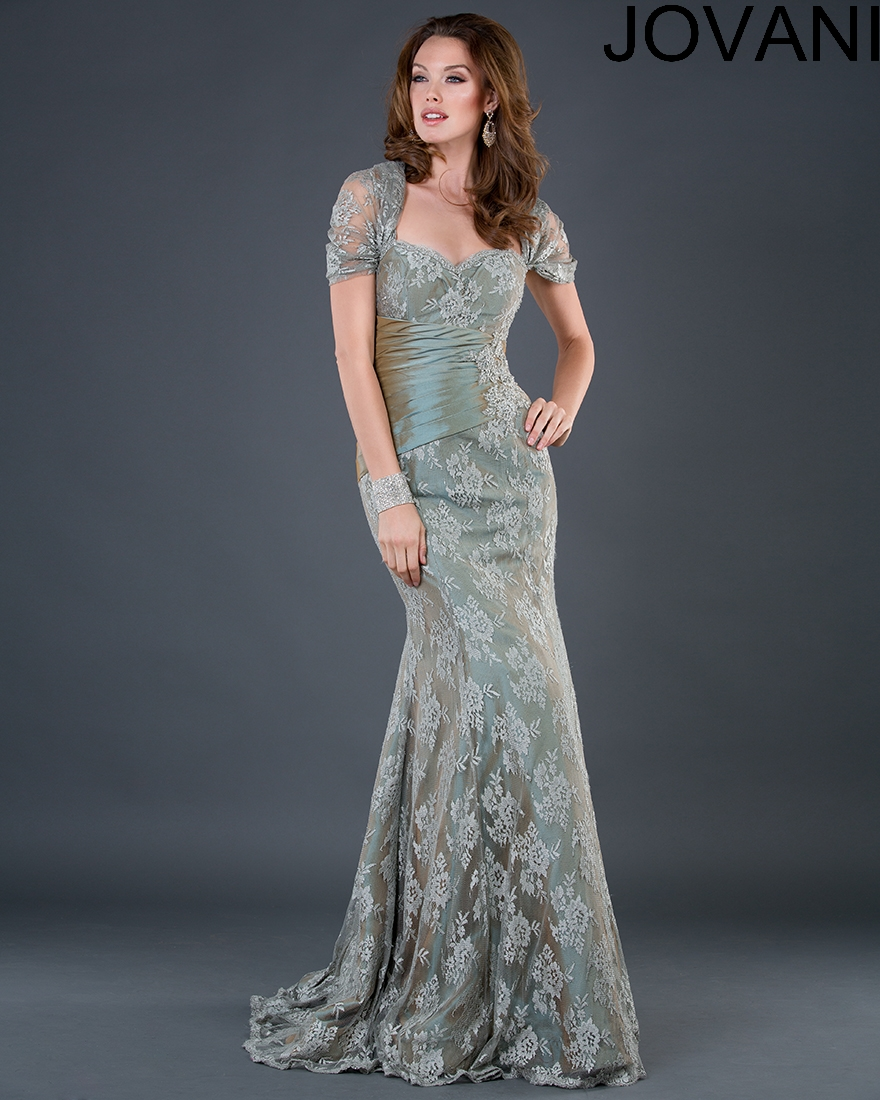 Collection Jovani Dresses Mother Of The Bride Pictures - Kcraft