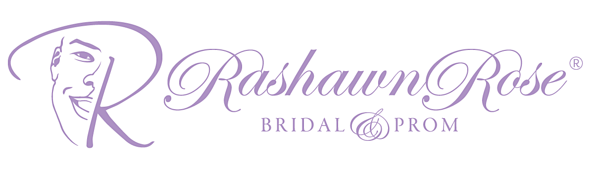 RashawnRose Bridal and Prom