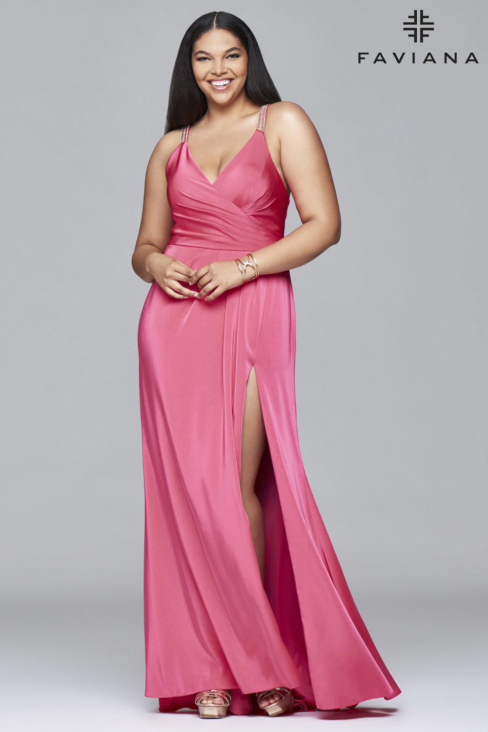 Prom dresses stores in miami eligent prom dresses for Miami wedding dresses stores
