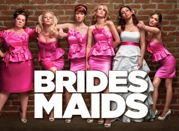 bridesmaids-the-movie.jpg