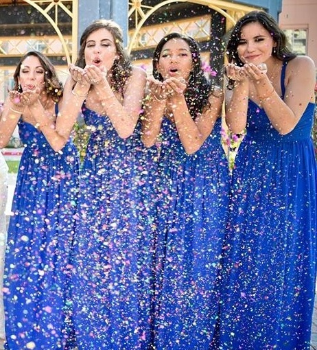 Royal blue allure bridesmaids dresses.jpg