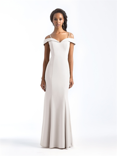 Allure 1560_Ivory Bridesmaids.jpg