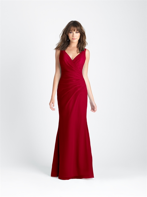 Allure Bridesmaids 1501_Red Dress.jpg