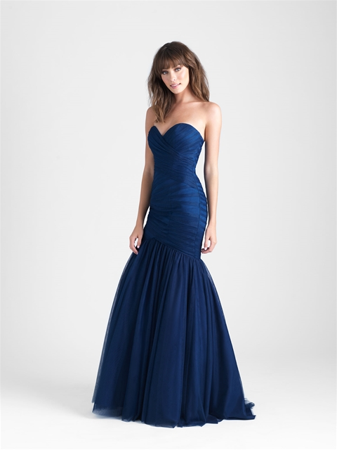 Allure Bridesmaids 1507_Mermaid Bridesmaids.jpg
