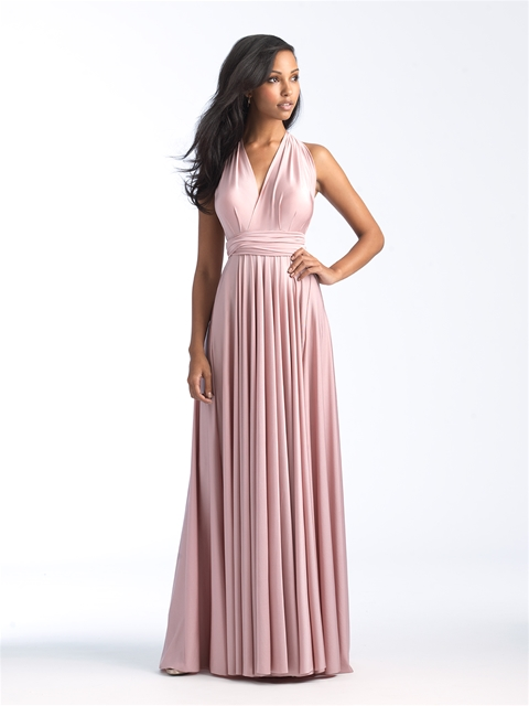 Allure Bridesmaids 1566_Blush Bridesmaids Dress.jpg