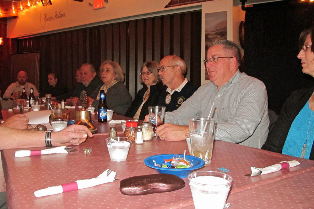 Dom's Rotary Mtg. 018.JPG