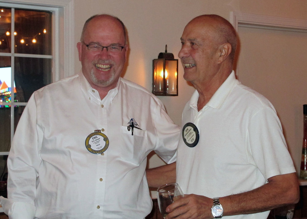 Dom's Rotary Mtg. 024.JPG