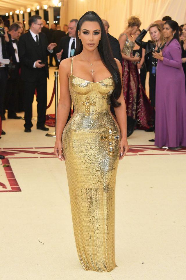 kim-kardashian-met-gala-256970-1525740314222-main.640x0c.jpg