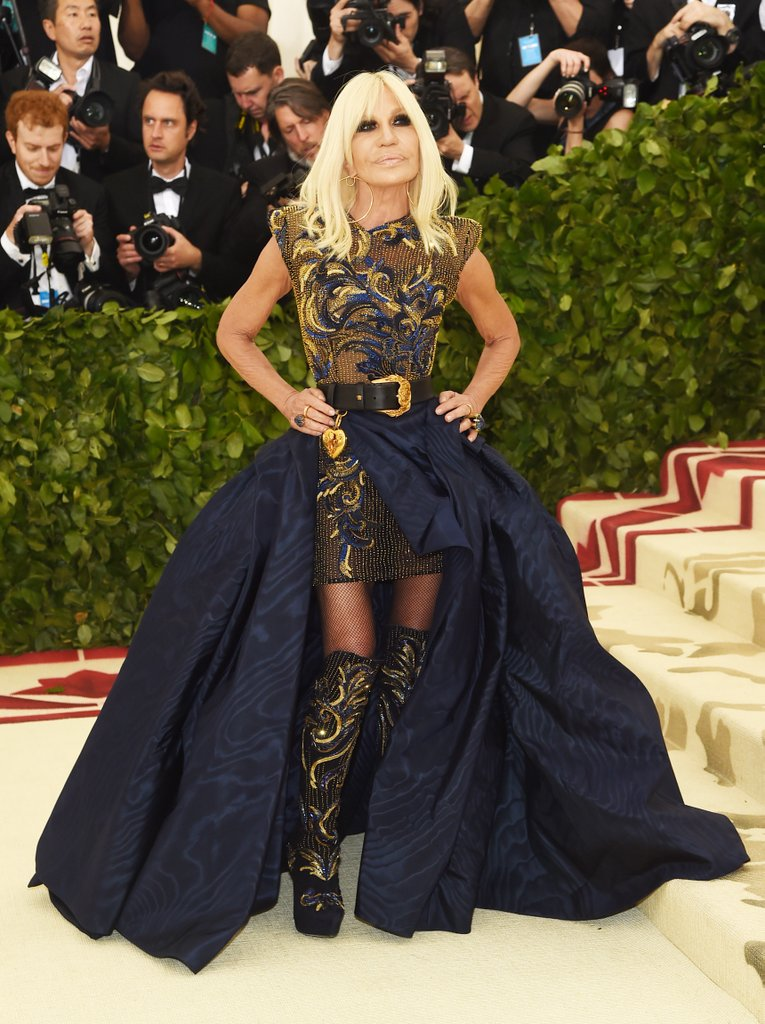 Donatella-Versace-Met-Gala-Dress-2018.jpg