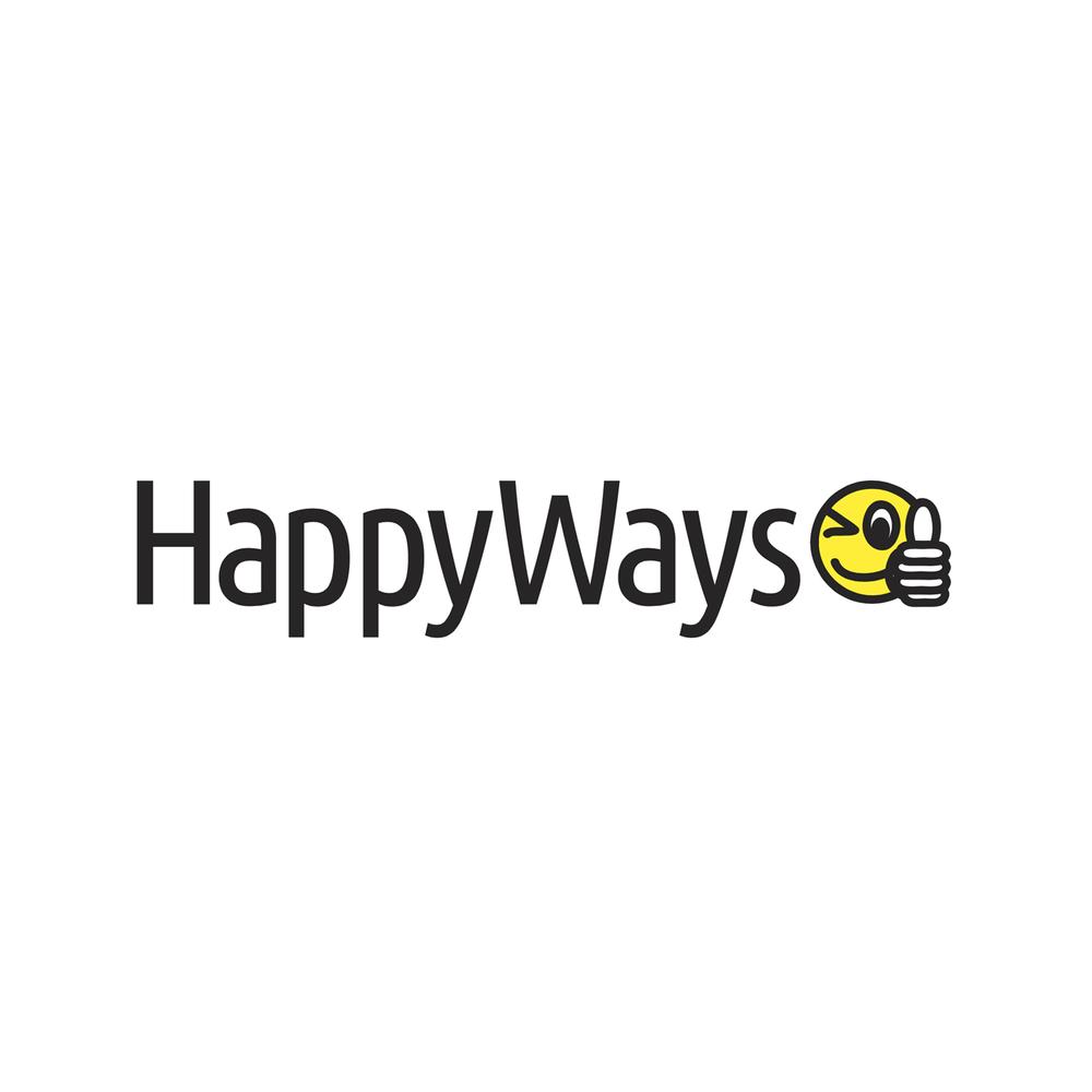 HappyWays-Logo-1400.png