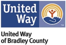 UWBC logo.jpg