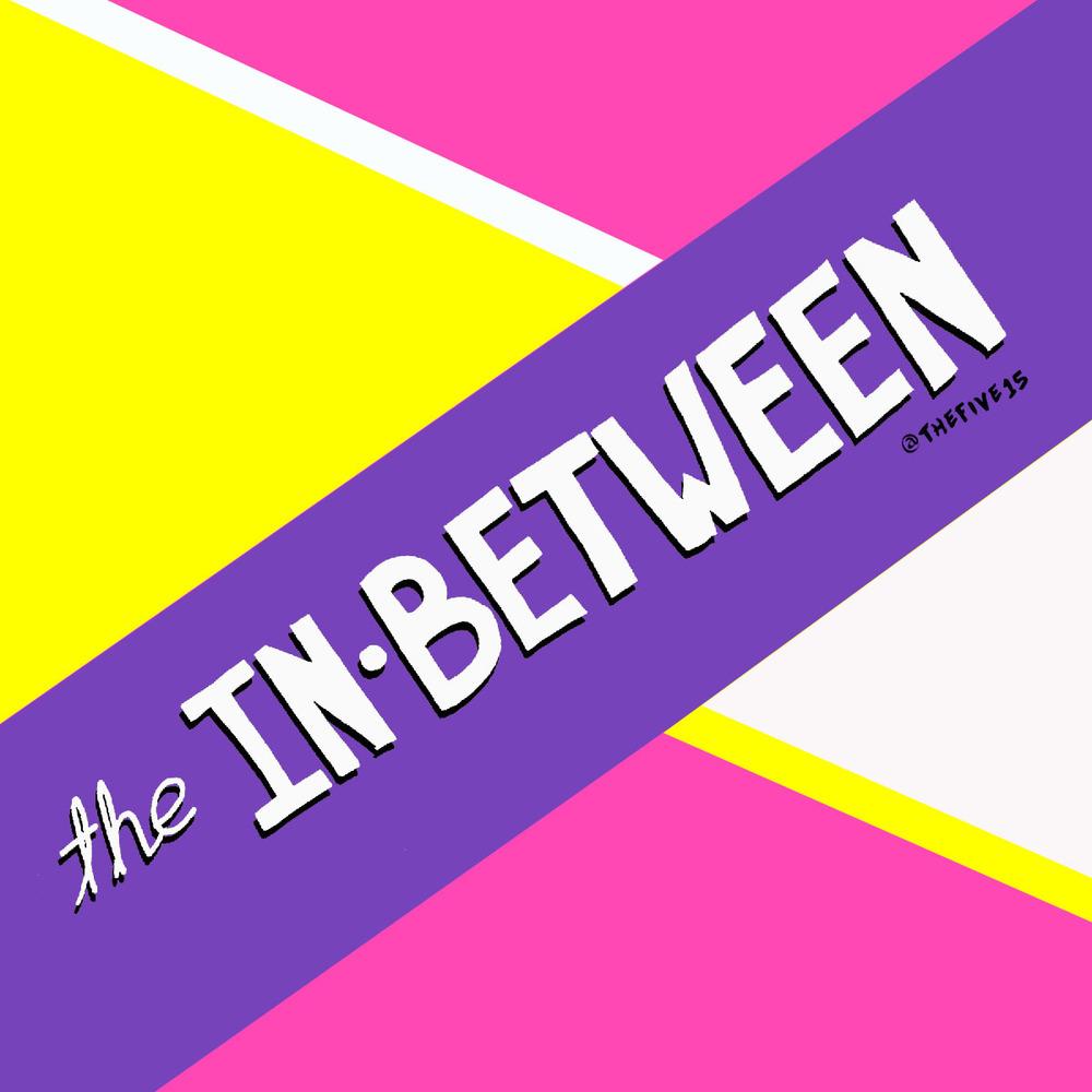 thefive15