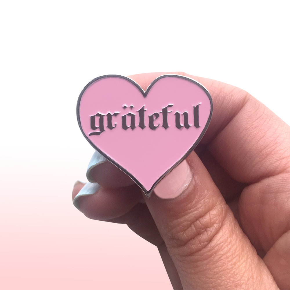 Grateful Pink Line Sheet pins.jpg