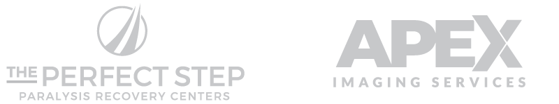 MPX_Client_LogoScrollArtboard 4 copy 2.png