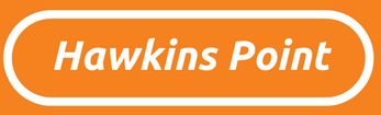 Hawkins Point Townhomes