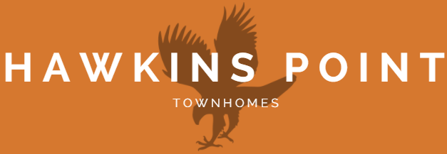 Hawkins Point Townhomes — Apartments in Mascoutah, IL
