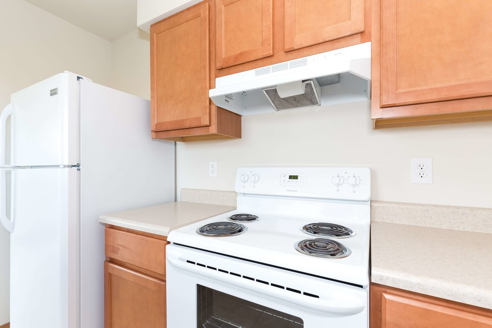 Mascoutah, IL apartments for rent
