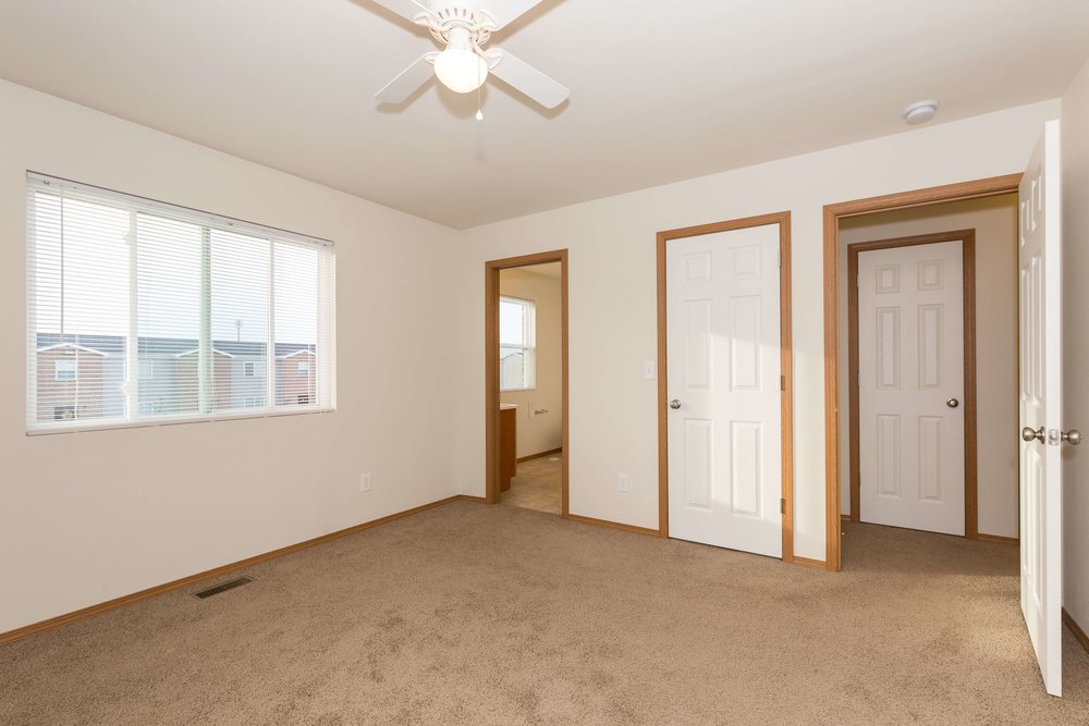 Mascoutah, IL homes for rent