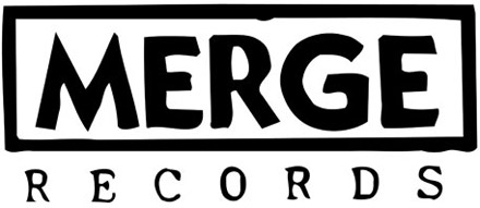 merge_records_logo.jpg