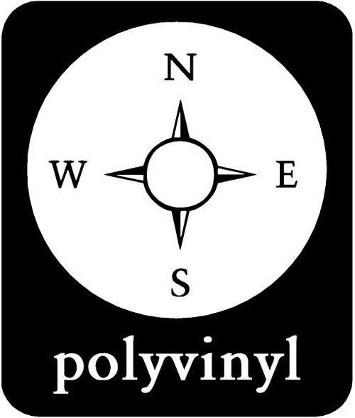 Polyvinyl_logo.jpg