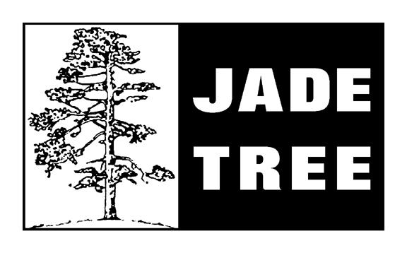 jade-tree.jpg