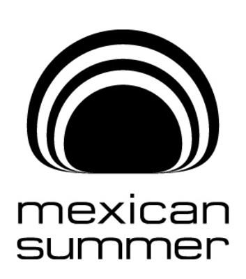 mexicansummer.jpg