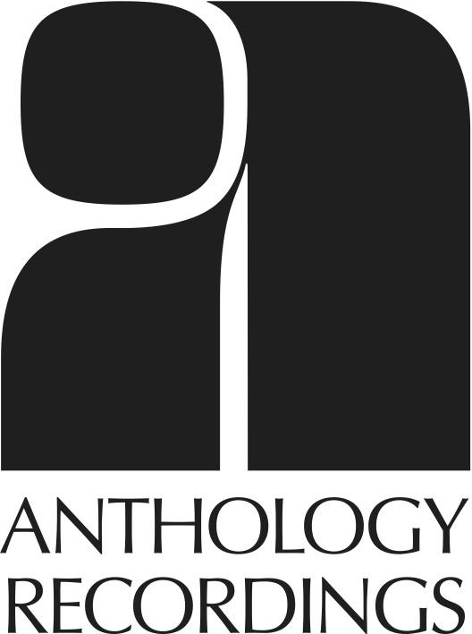AnthologyLogo-JPG.jpg