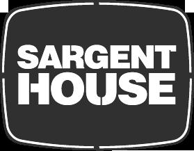 sargent_logo_large.png