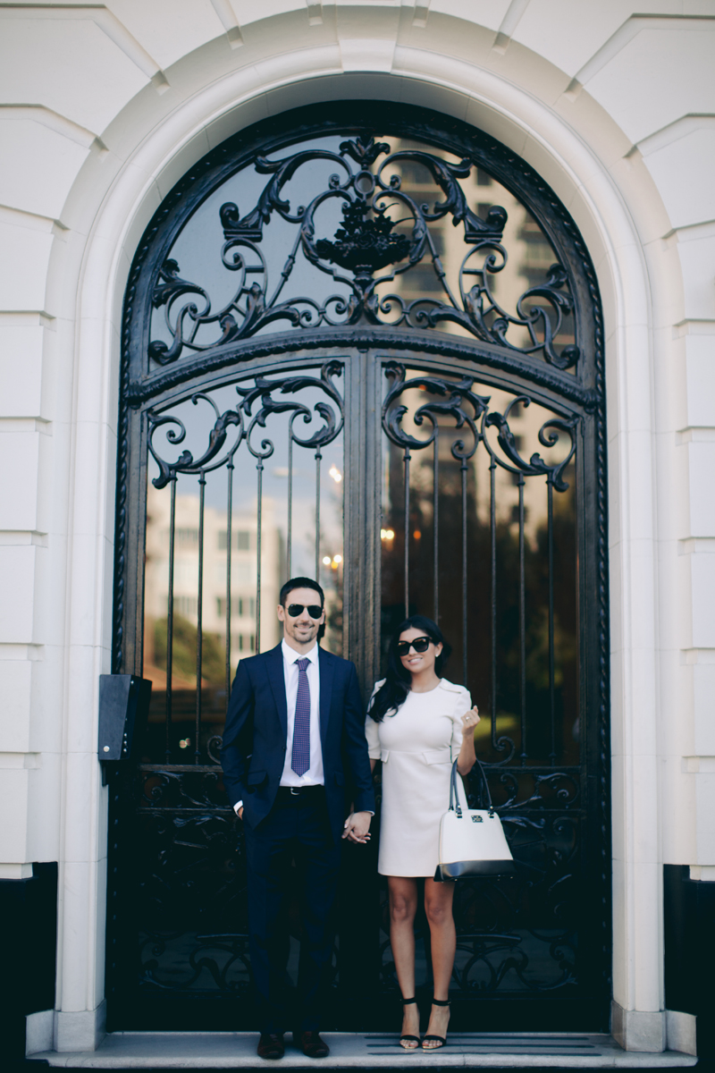 sally_barry_sanfrancisco_engagement_photography_16.jpg
