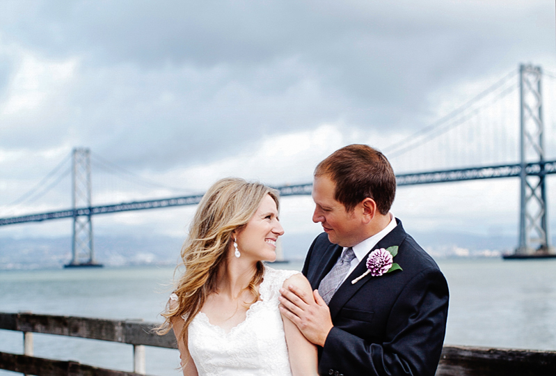 brooke_elliot_the_winery_treasure_sland_san_francisco_wedding_photography_148.jpg