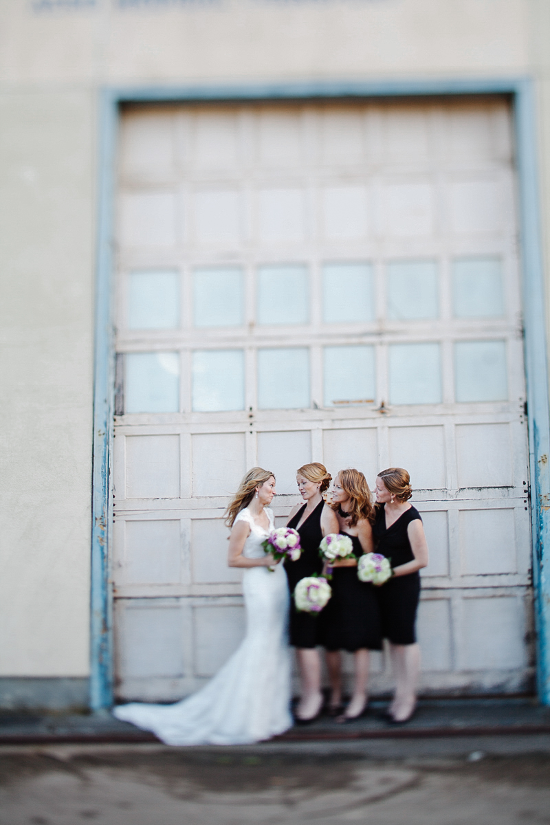 brooke_elliot_the_winery_treasure_sland_san_francisco_wedding_photography_250.jpg