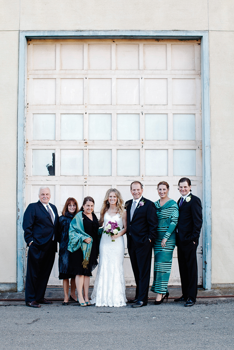 brooke_elliot_the_winery_treasure_sland_san_francisco_wedding_photography_586.jpg