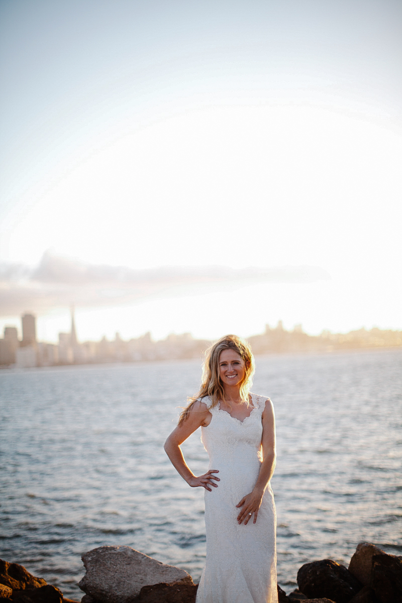 brooke_elliot_the_winery_treasure_sland_san_francisco_wedding_photography_686.jpg