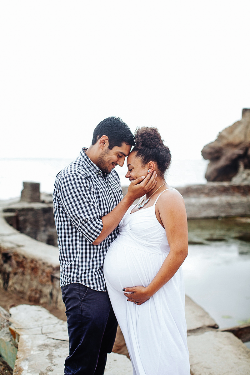 aysha_dan_san_francisco_maternity_session_photography22.jpg