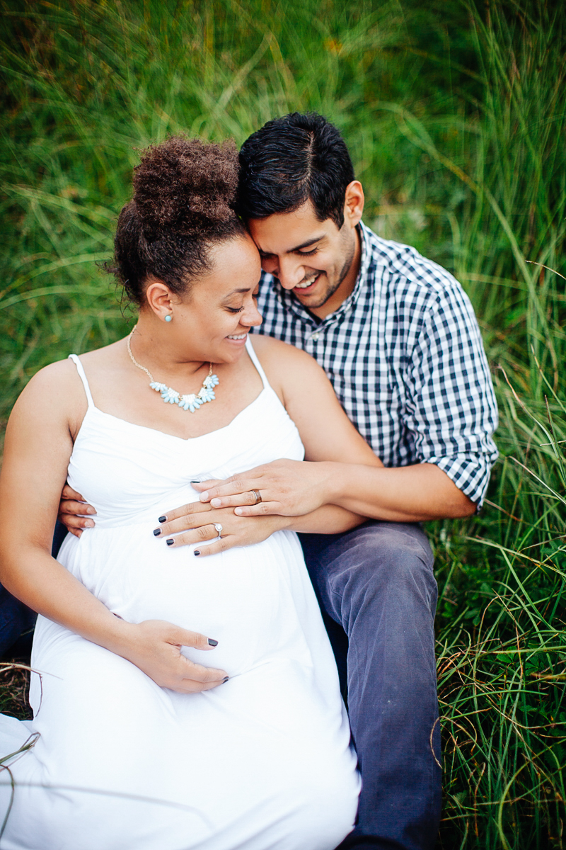aysha_dan_san_francisco_maternity_session_photography49.jpg