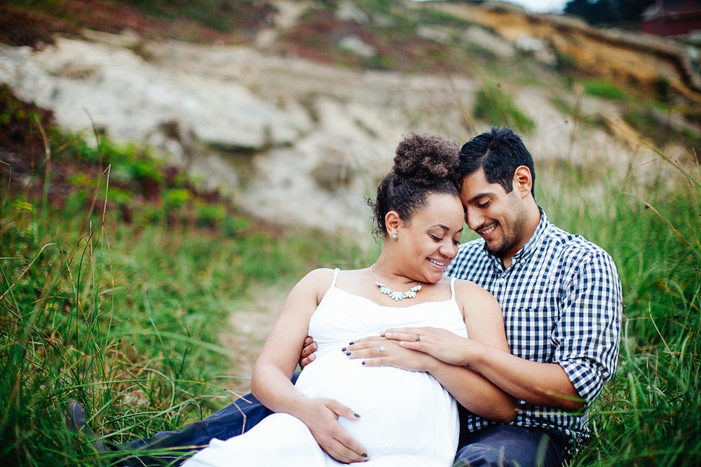 aysha_dan_san_francisco_maternity_session_photography51.jpg