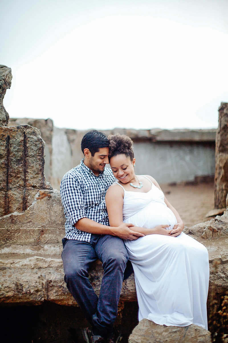 aysha_dan_san_francisco_maternity_session_photography61.jpg