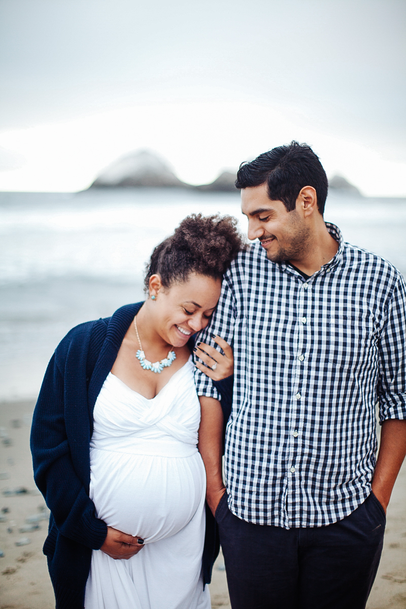 aysha_dan_san_francisco_maternity_session_photography75.jpg