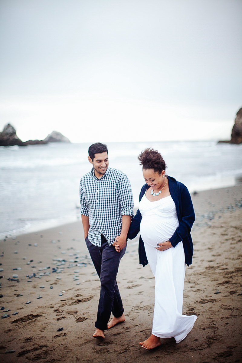 aysha_dan_san_francisco_maternity_session_photography83.jpg