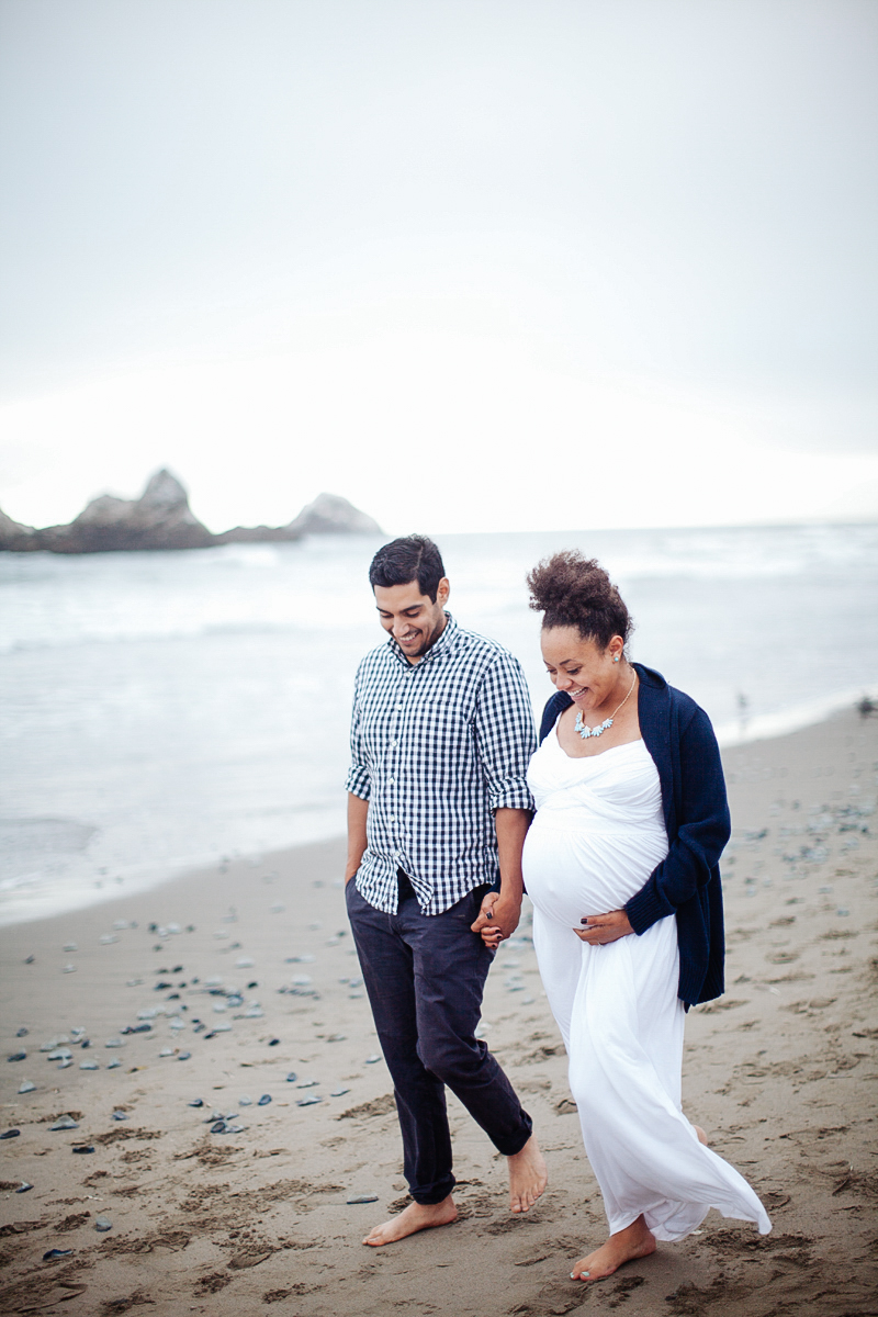 aysha_dan_san_francisco_maternity_session_photography84.jpg