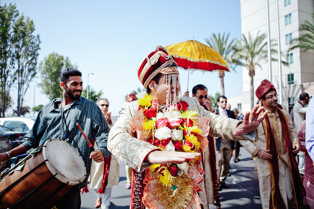 Bhumika_sidharth_fremont_california_marriott_wedding_photography_ebony_siovhan_13.jpg
