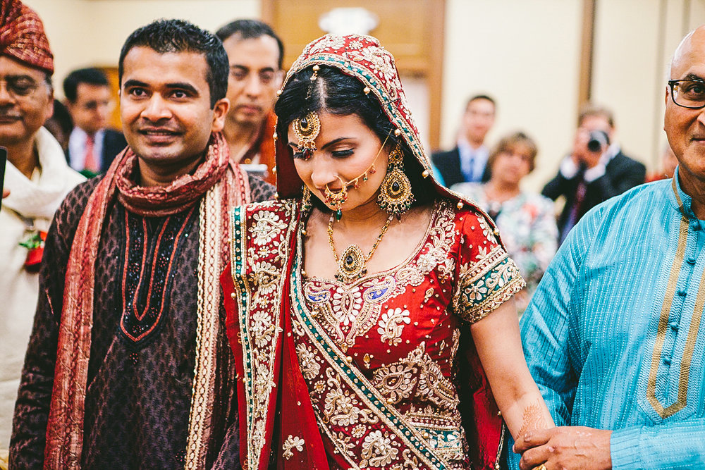 Bhumika_sidharth_fremont_california_marriott_wedding_photography_ebony_siovhan_40.jpg