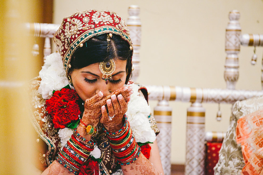 Bhumika_sidharth_fremont_california_marriott_wedding_photography_ebony_siovhan_46.jpg