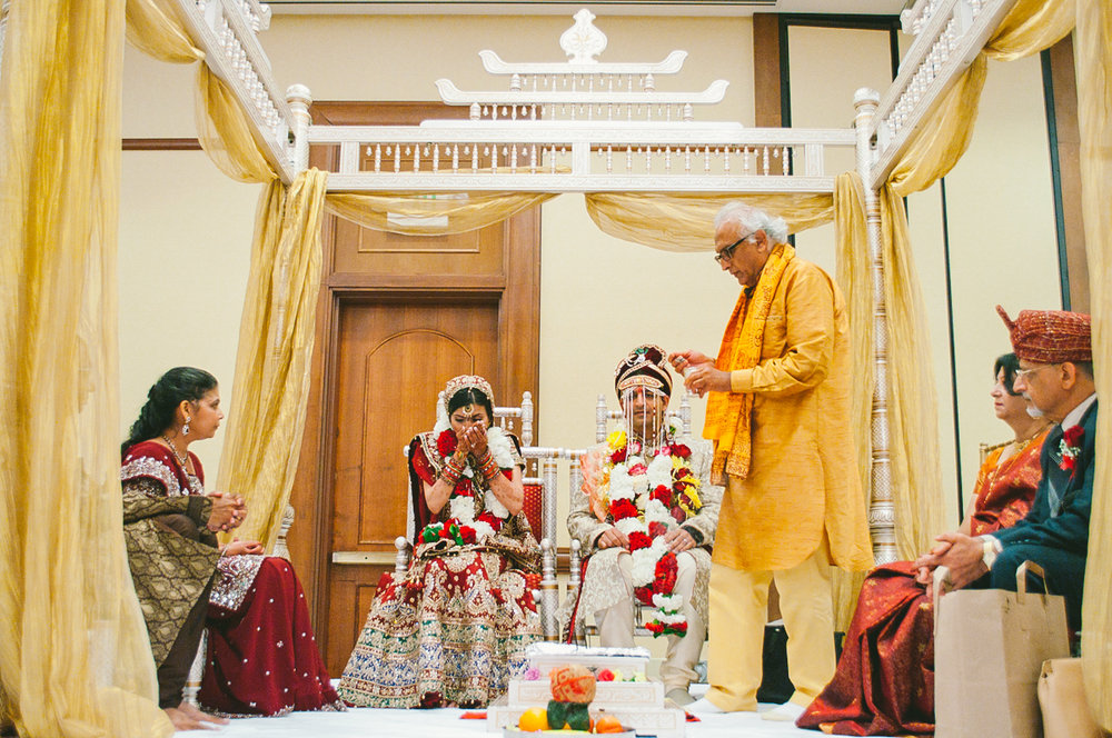 Bhumika_sidharth_fremont_california_marriott_wedding_photography_ebony_siovhan_49.jpg