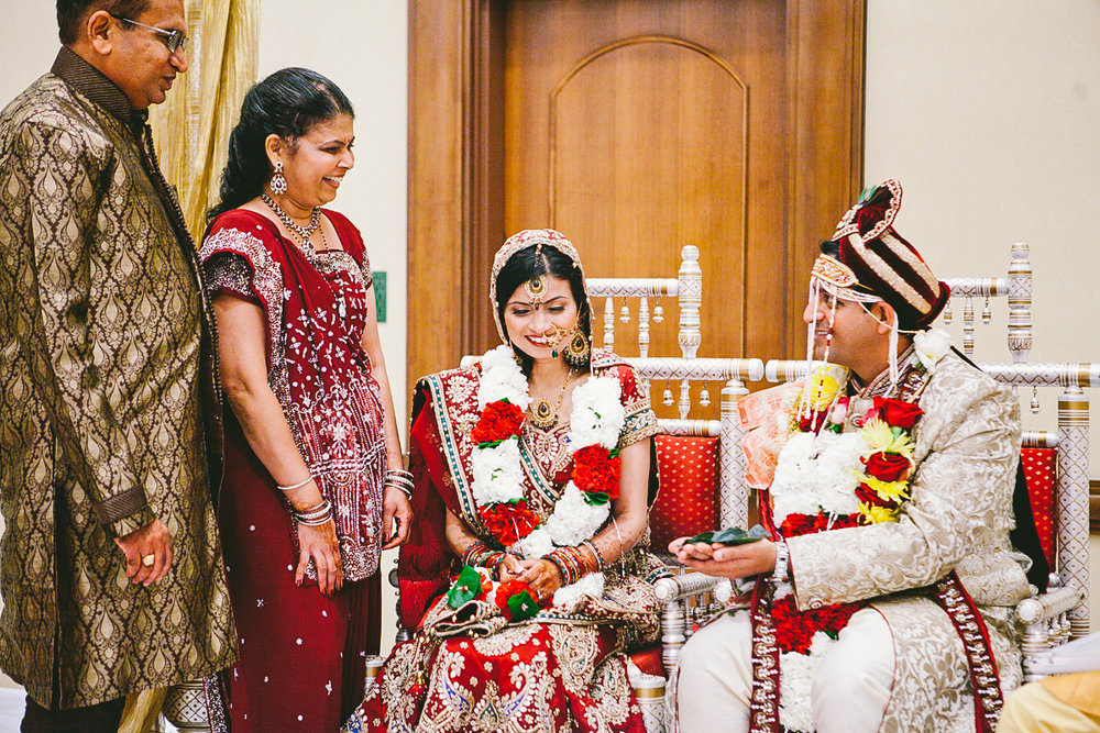 Bhumika_sidharth_fremont_california_marriott_wedding_photography_ebony_siovhan_55.jpg
