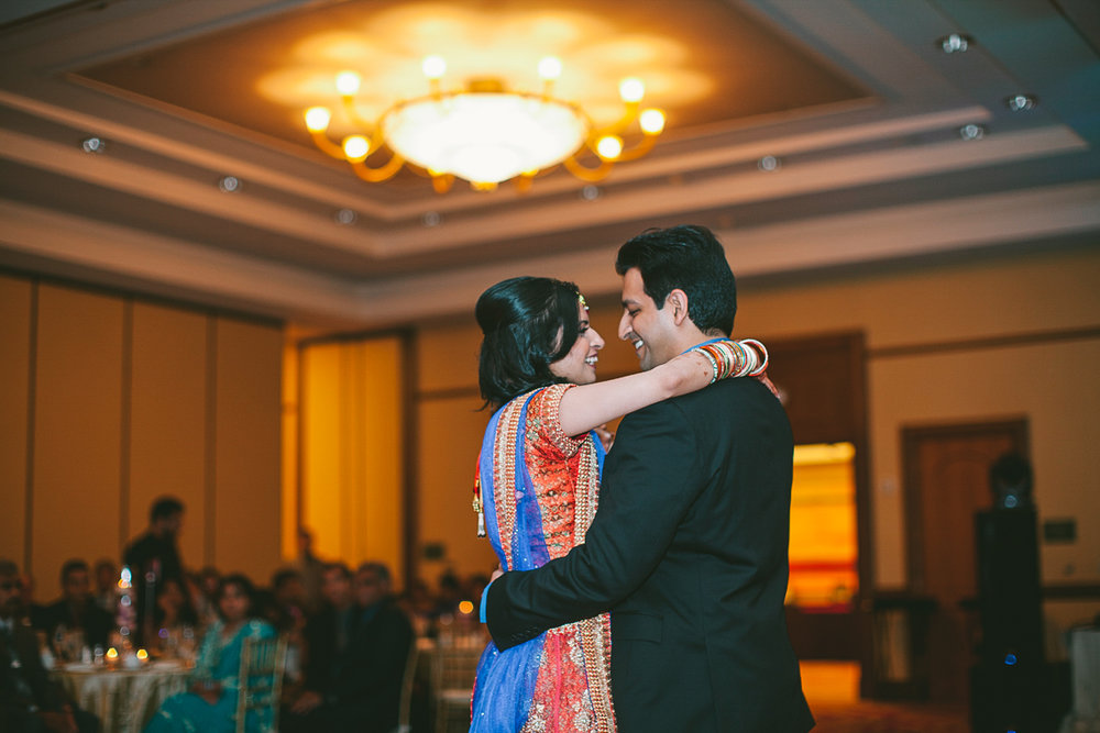 Bhumika_sidharth_fremont_california_marriott_wedding_photography_ebony_siovhan_75.jpg