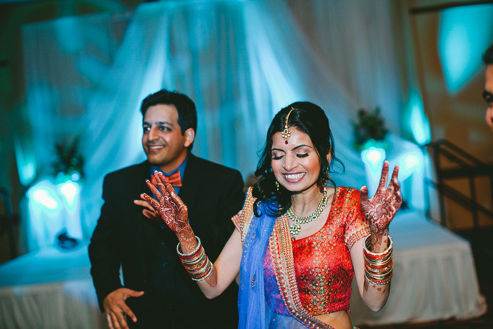 Bhumika_sidharth_fremont_california_marriott_wedding_photography_ebony_siovhan_78.jpg